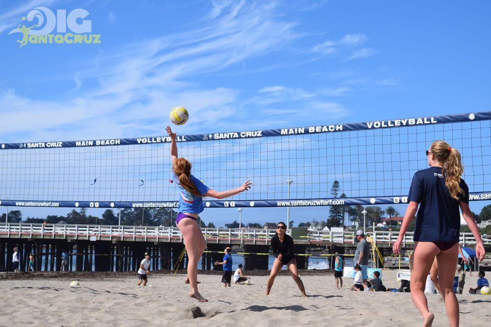 CBVA Tournament 2016-06-18_09-55-00.JPG