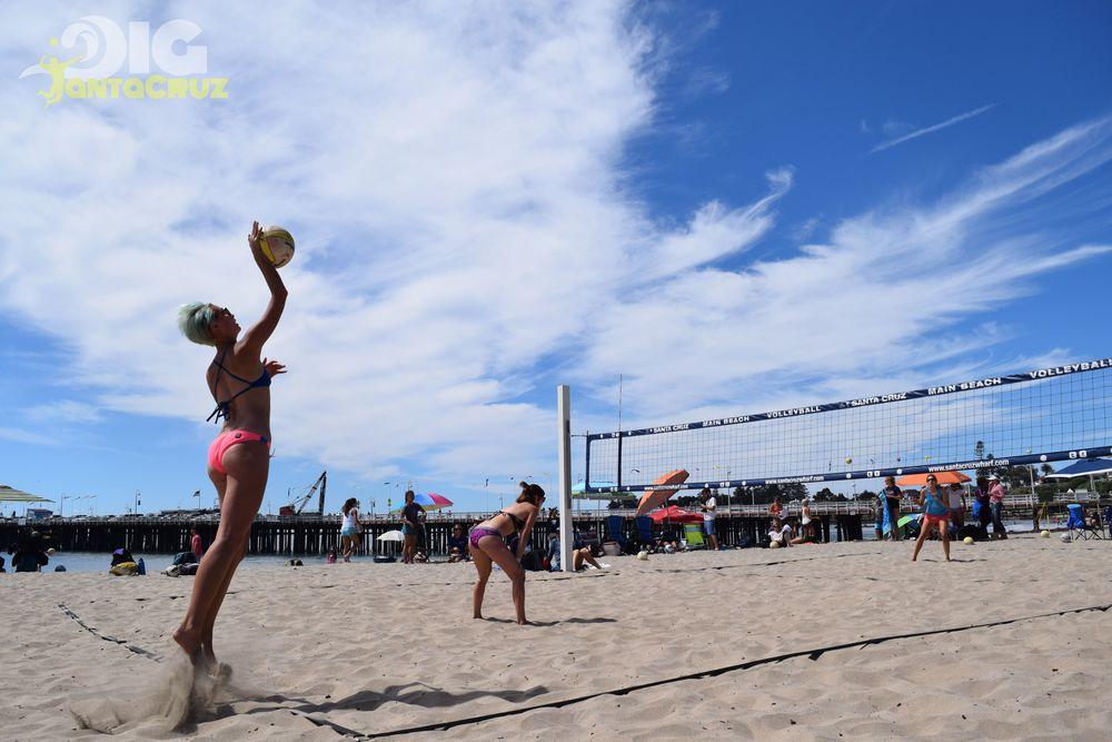 CBVA Tournament 2016-06-18_11-03-36.JPG