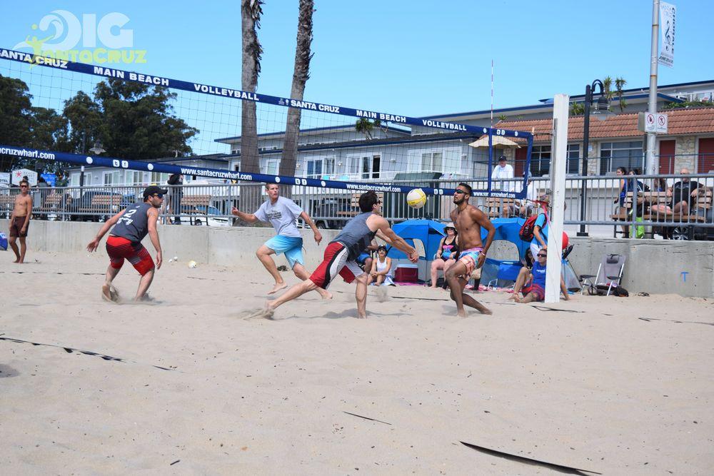CBVA Tournament 2016-06-18_11-04-01.JPG