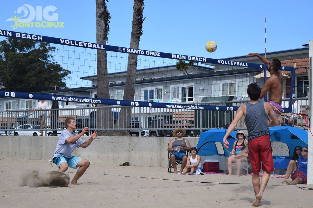 CBVA Tournament 2016-06-18_11-04-02.JPG