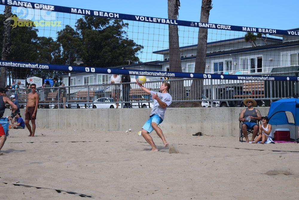 CBVA Tournament 2016-06-18_11-04-03.JPG