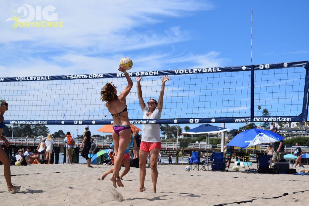 CBVA Tournament 2016-06-18_11-05-13.JPG