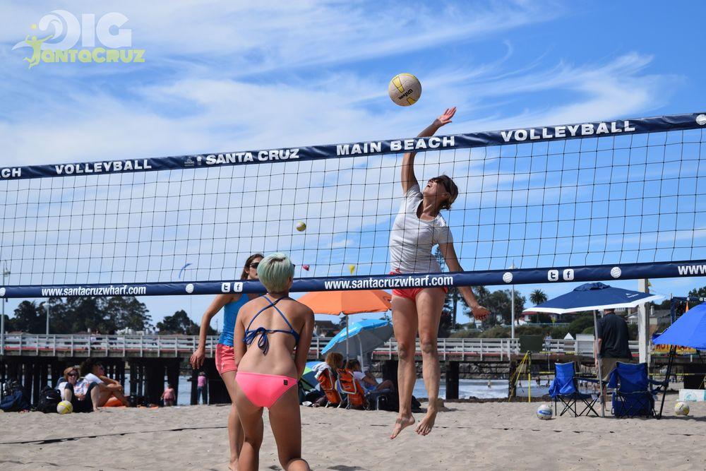 CBVA Tournament 2016-06-18_11-06-14.JPG