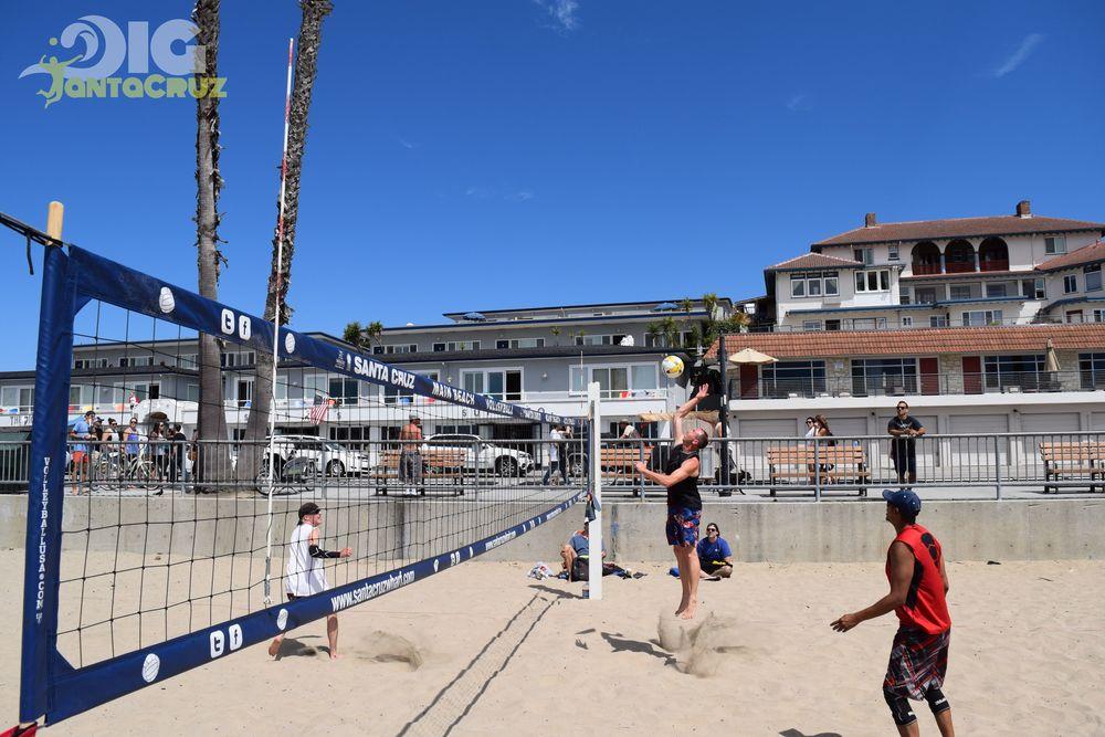 CBVA Tournament 2016-06-18_11-13-22.JPG