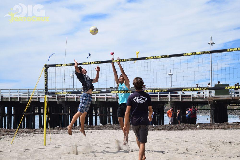CBVA Tournament 2016-06-18_11-15-31.JPG