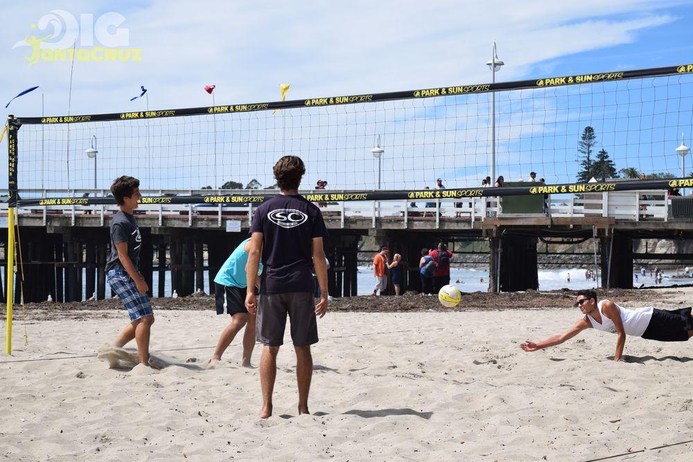 CBVA Tournament 2016-06-18_11-15-32.JPG