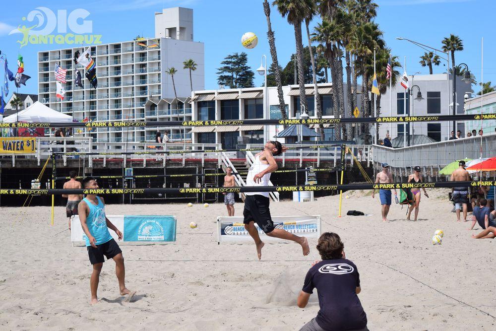 CBVA Tournament 2016-06-18_11-15-58.JPG