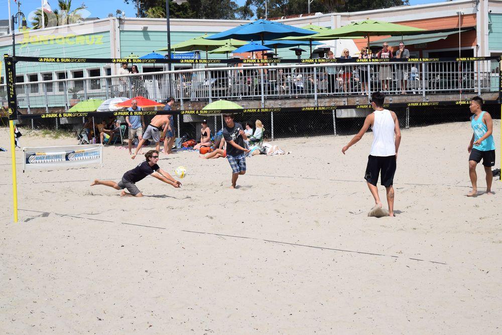 CBVA Tournament 2016-06-18_11-17-02.JPG