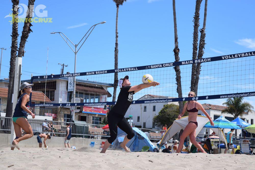 CBVA Tournament 2016-06-18_11-19-57.JPG