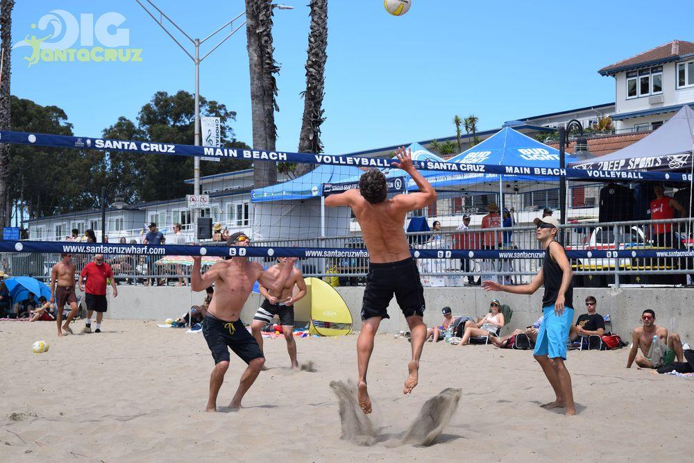 CBVA Tournament 2016-06-18_11-51-19.JPG