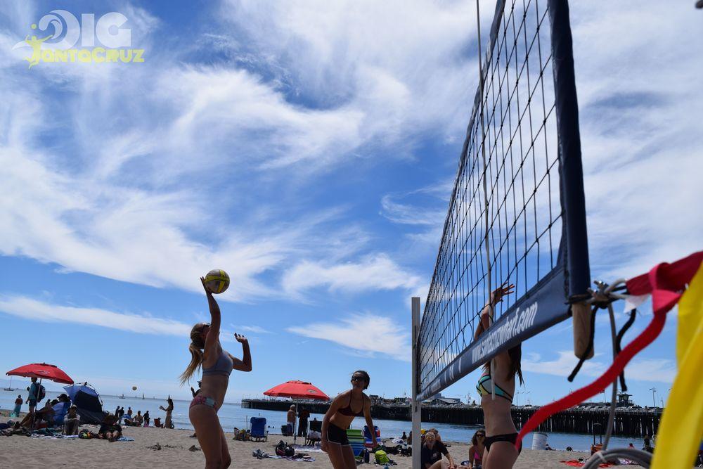 CBVA Tournament 2016-06-18_11-54-05.JPG