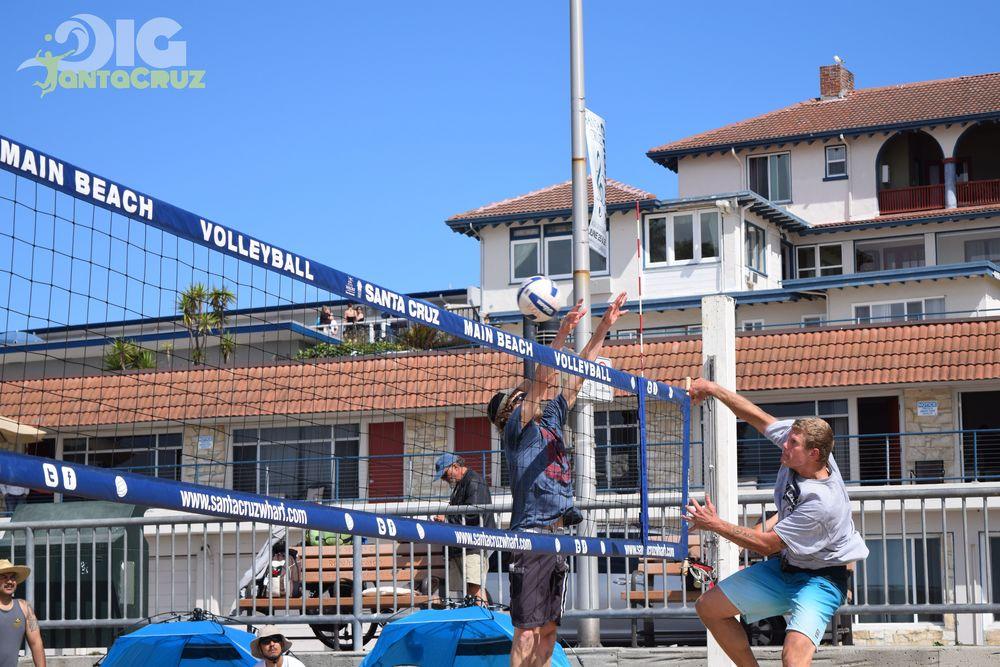 CBVA Tournament 2016-06-18_10-11-18.JPG