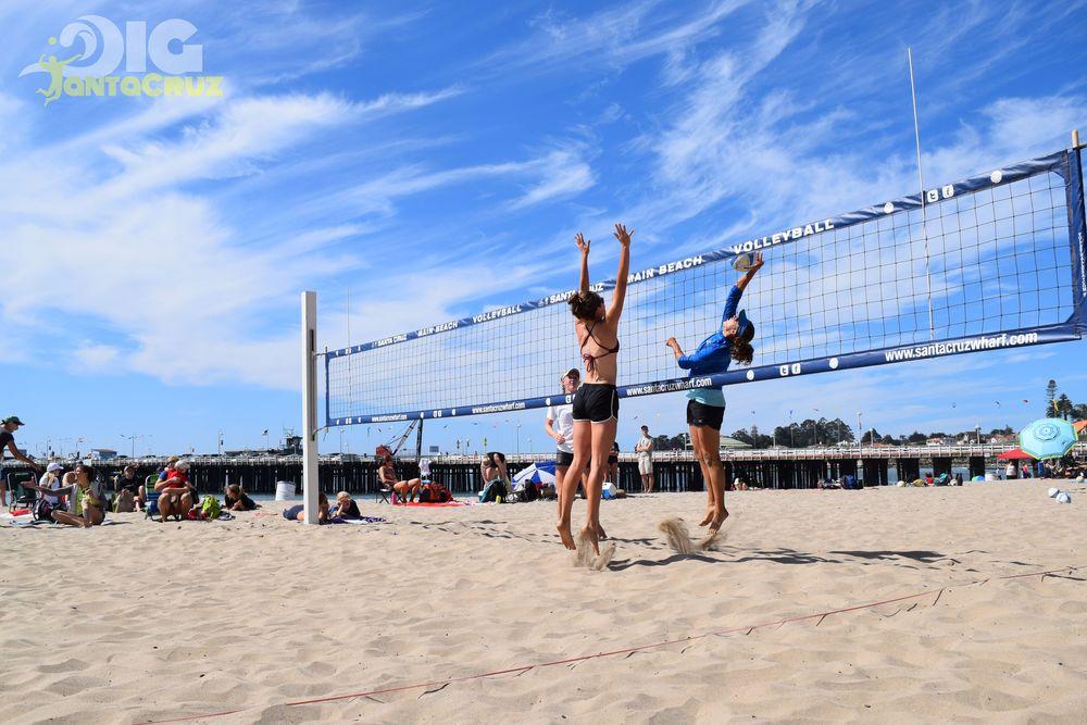 CBVA Tournament 2016-06-18_10-17-43.JPG
