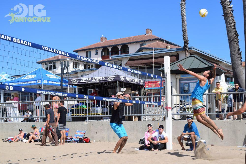 CBVA Tournament 2016-06-18_10-18-22.JPG