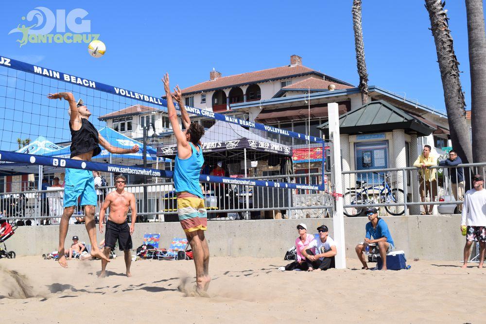 CBVA Tournament 2016-06-18_10-19-44_1.JPG