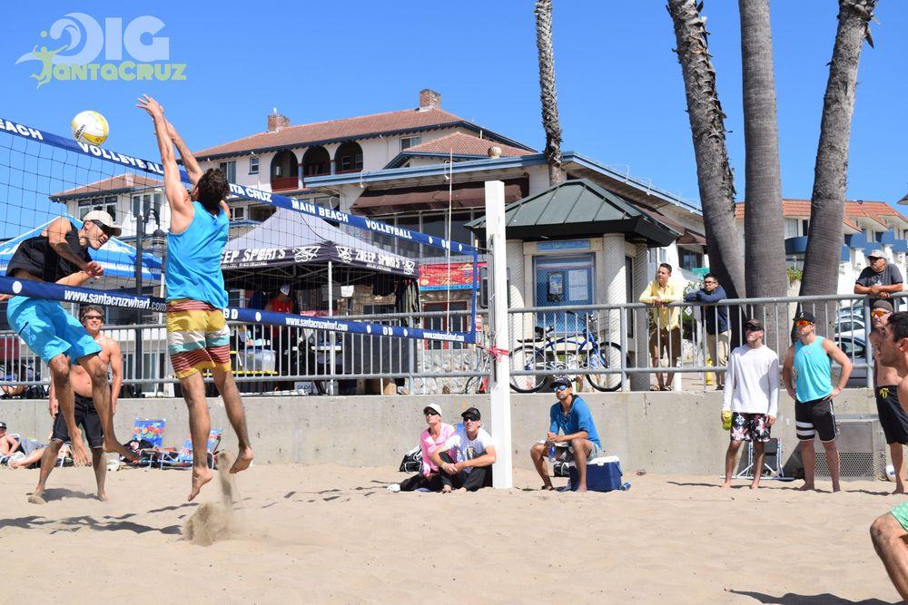 CBVA Tournament 2016-06-18_10-19-44.JPG