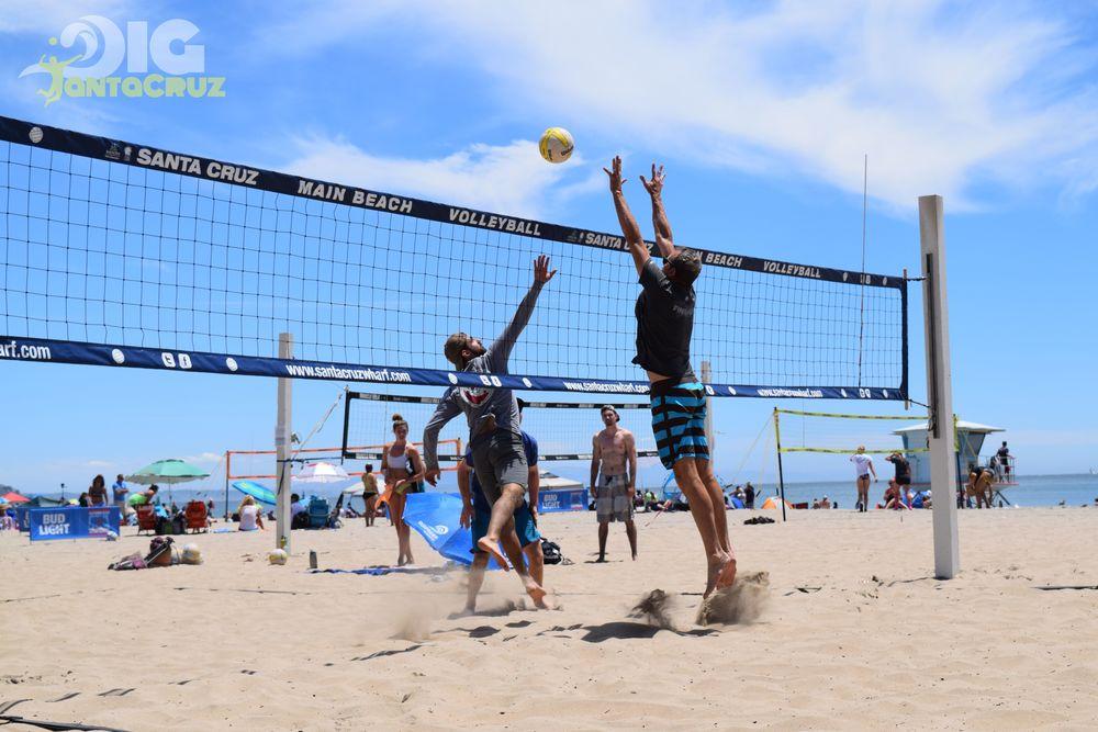 CBVA Tournament 2016-06-18_13-09-48.JPG