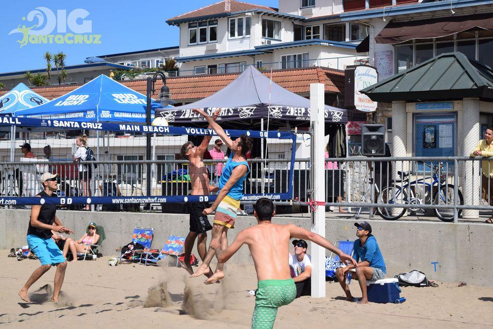 CBVA Tournament 2016-06-18_10-20-15.JPG
