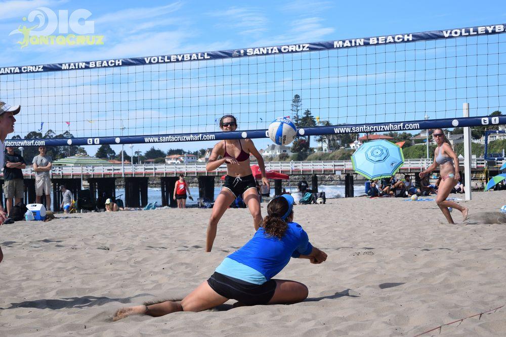 CBVA Tournament 2016-06-18_10-21-11.JPG