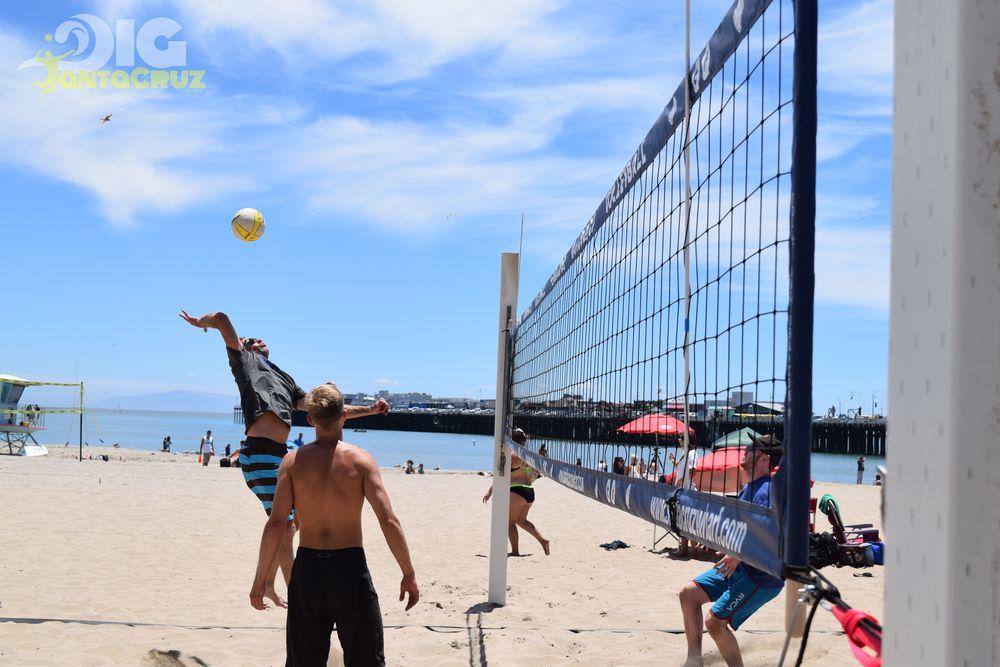 CBVA Tournament 2016-06-18_13-13-45.JPG