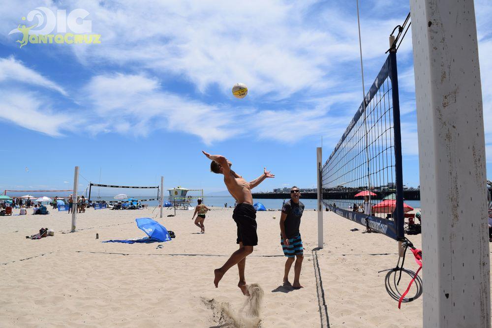 CBVA Tournament 2016-06-18_13-13-51.JPG