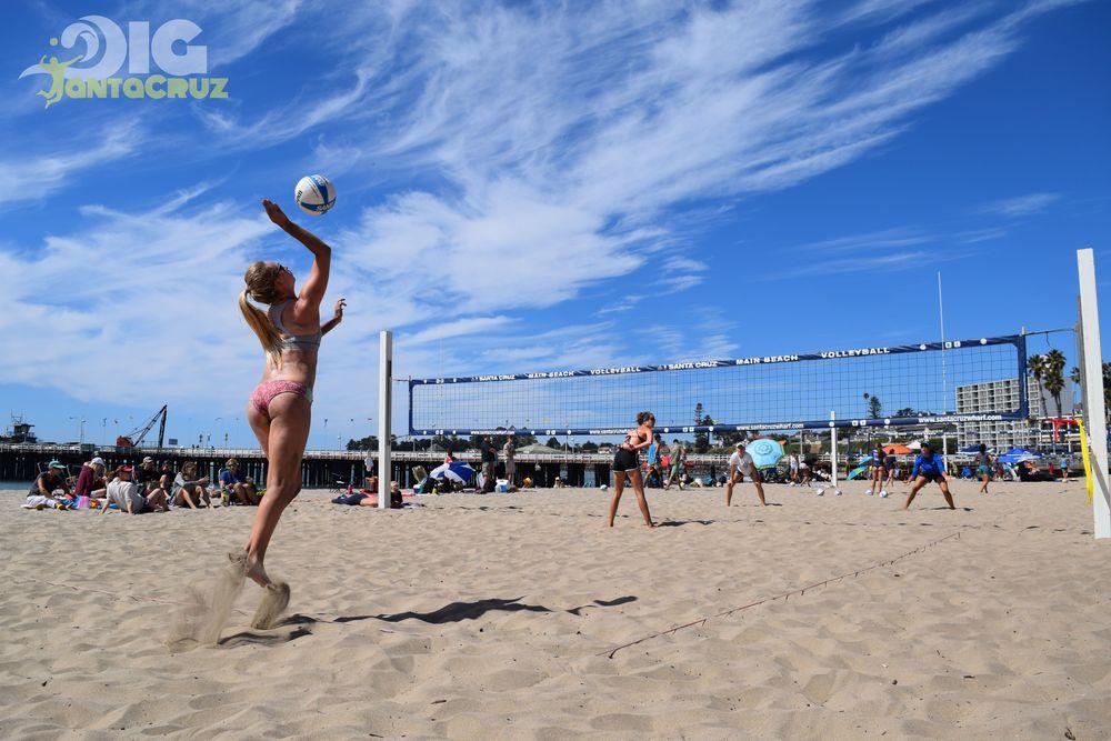 CBVA Tournament 2016-06-18_10-22-38.JPG
