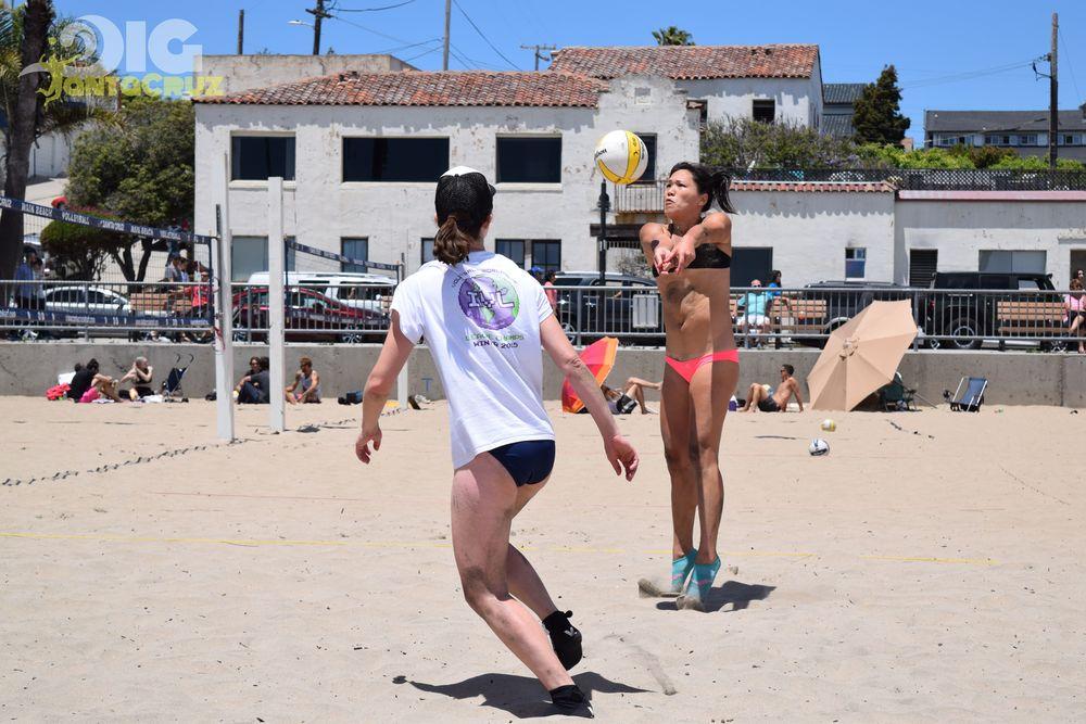 CBVA Tournament 2016-06-18_13-18-51.JPG
