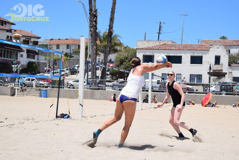 CBVA Tournament 2016-06-18_13-20-10.JPG