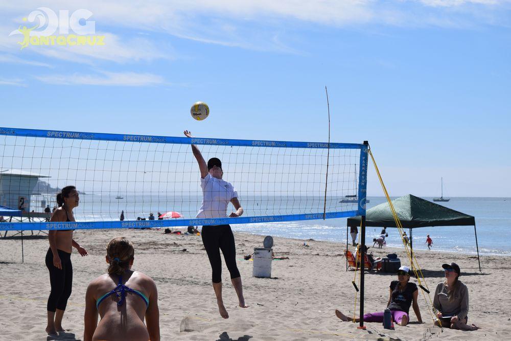 CBVA Tournament 2016-06-18_10-25-40.JPG