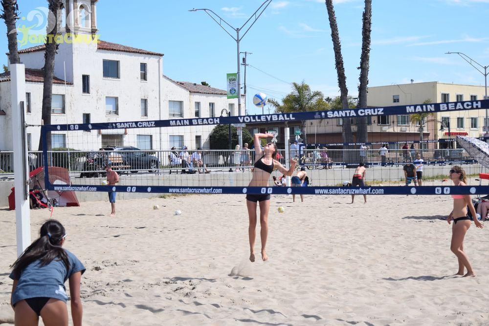 CBVA Tournament 2016-06-18_10-26-49.JPG