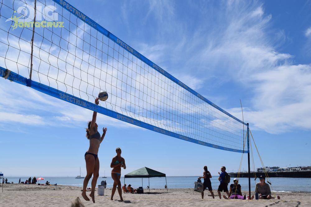 CBVA Tournament 2016-06-18_10-27-43.JPG