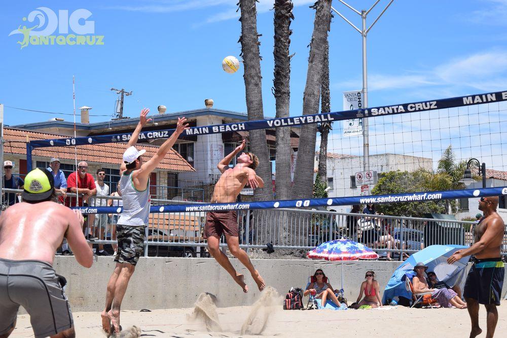 CBVA Tournament 2016-06-18_13-26-03_1.JPG