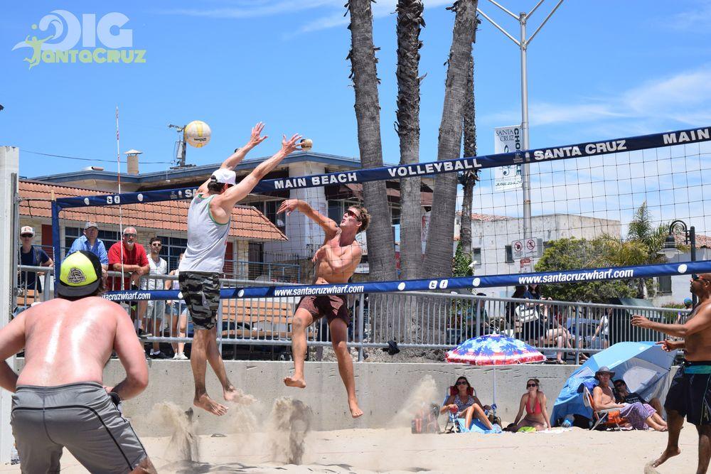 CBVA Tournament 2016-06-18_13-26-03.JPG