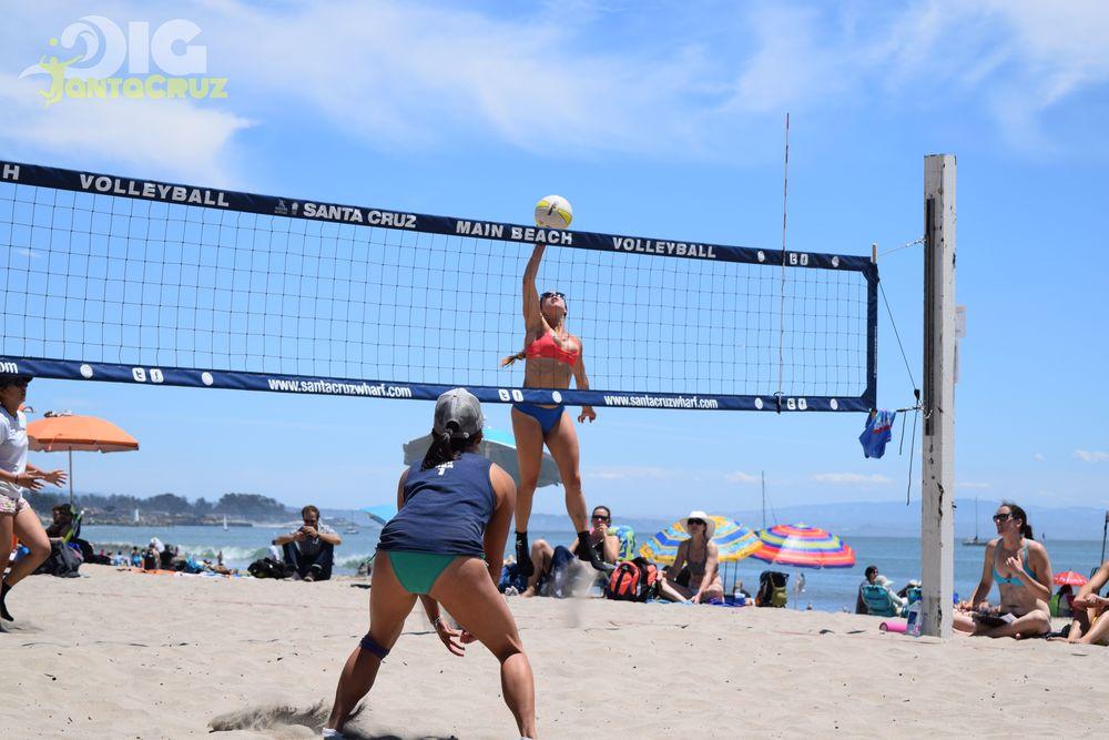 CBVA Tournament 2016-06-18_13-27-07.JPG