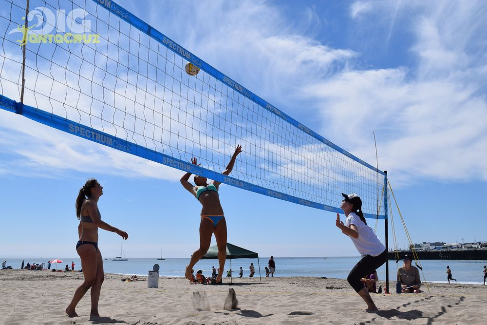 CBVA Tournament 2016-06-18_10-29-37_1.JPG