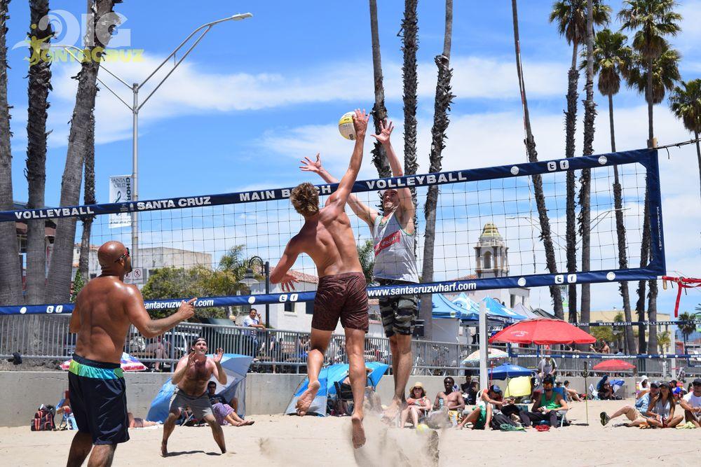 CBVA Tournament 2016-06-18_13-29-29.JPG