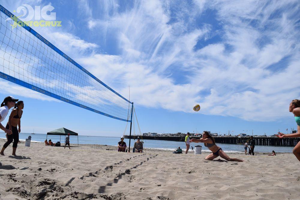 CBVA Tournament 2016-06-18_10-30-47.JPG