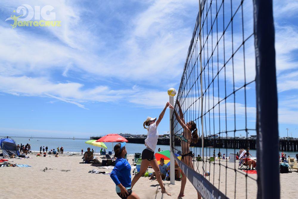 CBVA Tournament 2016-06-18_13-34-41.JPG