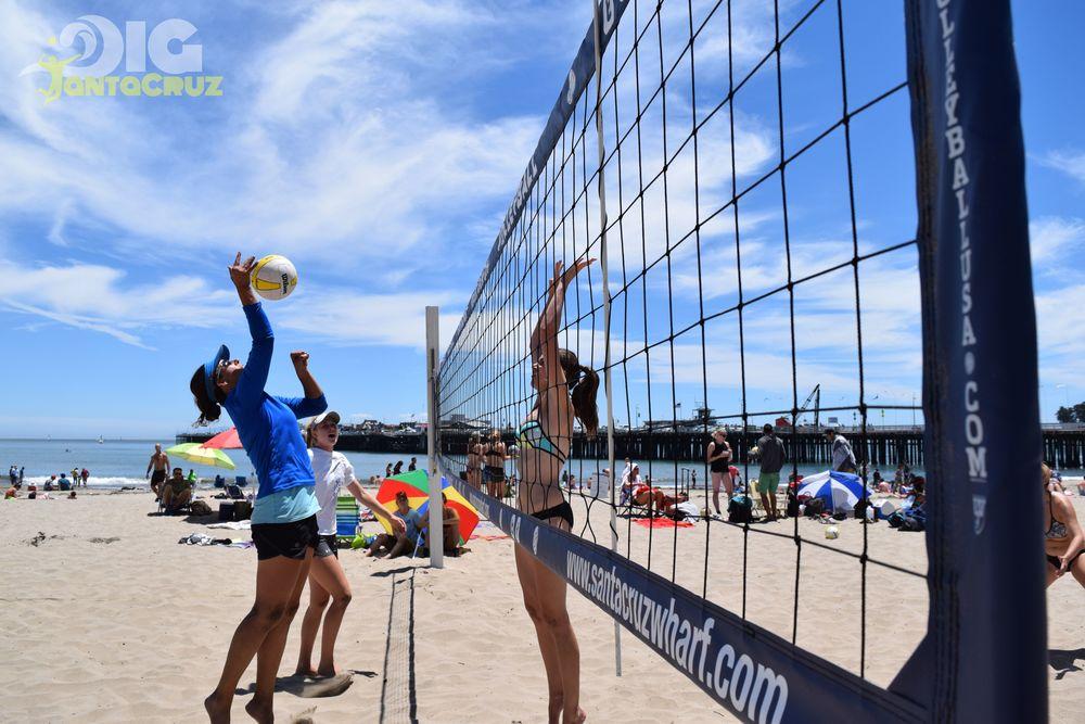 CBVA Tournament 2016-06-18_13-35-10.JPG