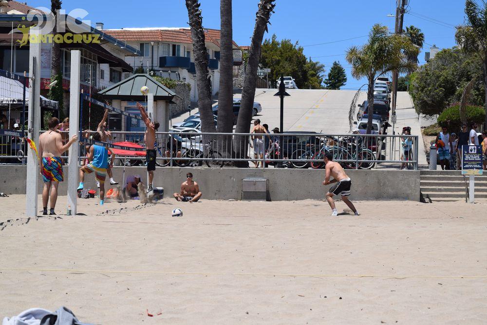 CBVA Tournament 2016-06-18_13-47-19.JPG
