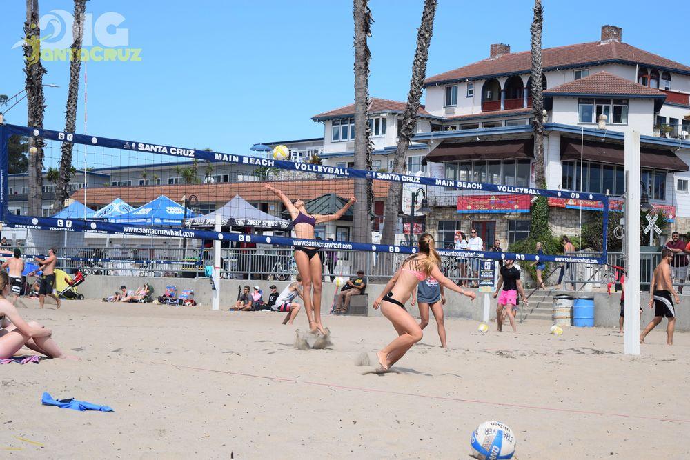 CBVA Tournament 2016-06-18_10-33-02.JPG