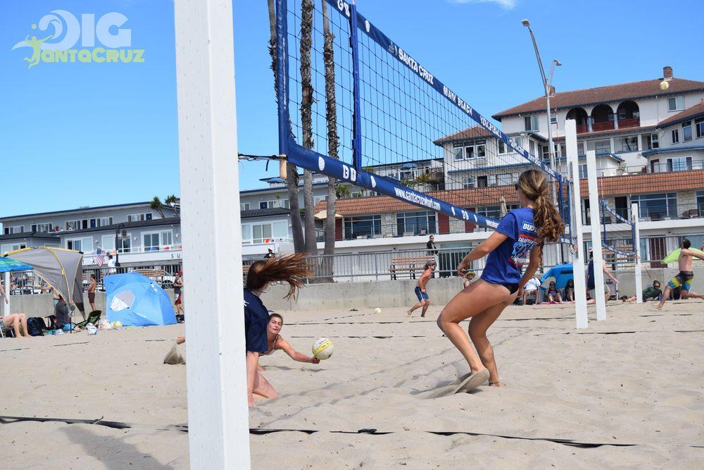 CBVA Tournament 2016-06-18_10-35-26.JPG