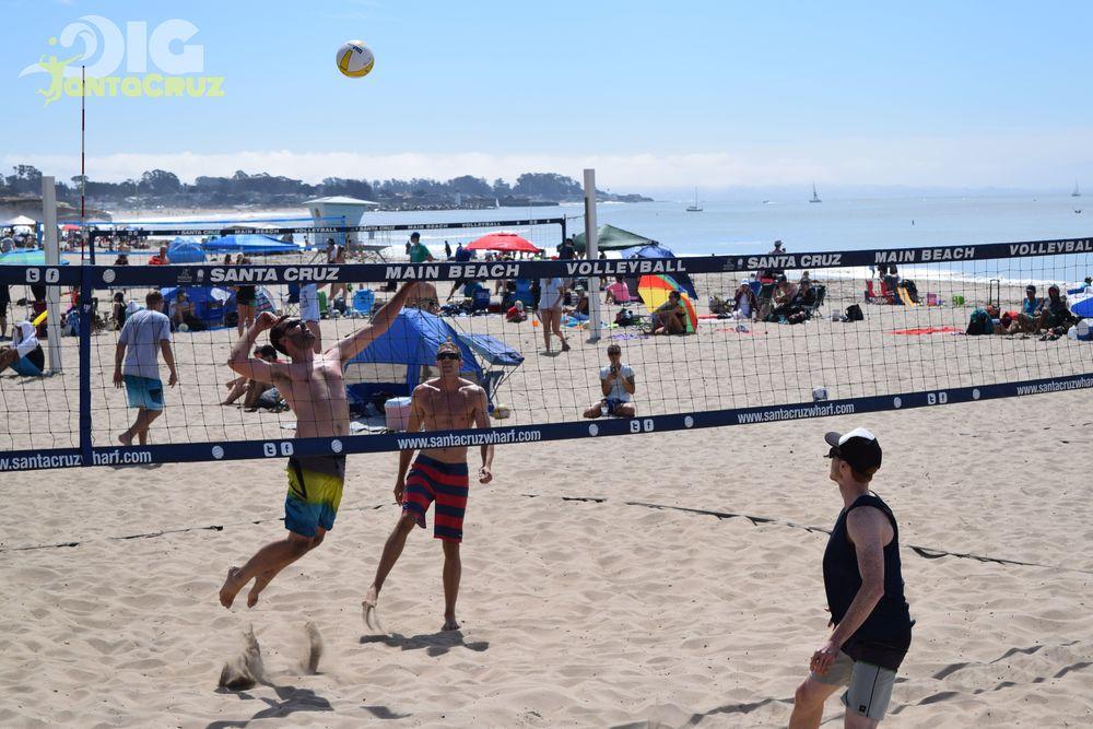 CBVA Tournament 2016-06-18_10-45-35.JPG