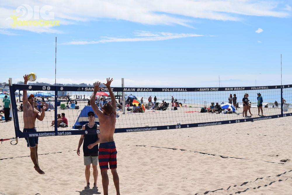 CBVA Tournament 2016-06-18_10-47-41.JPG