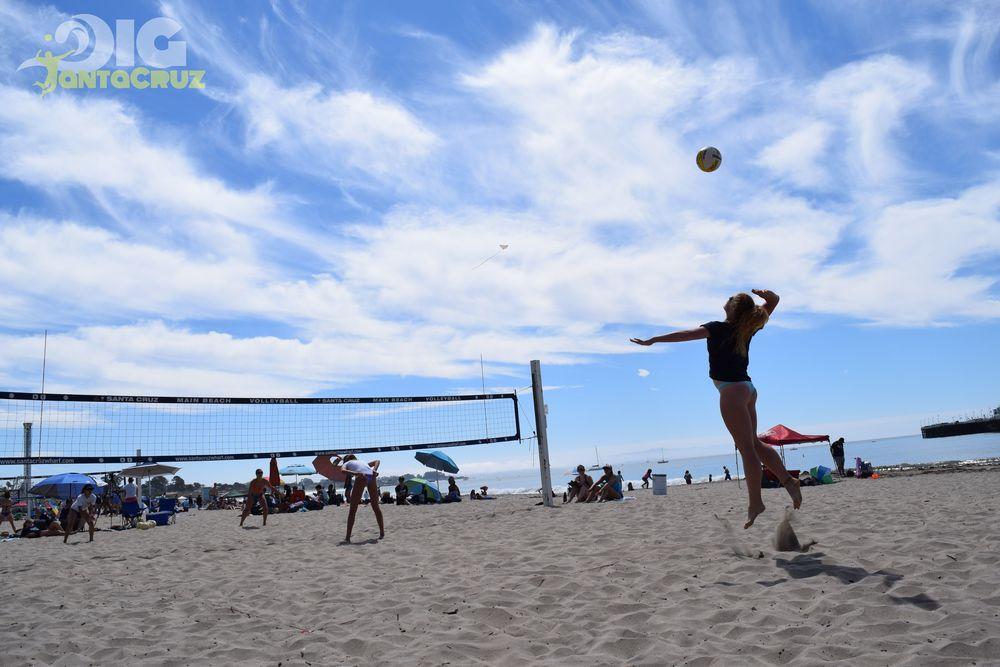 CBVA Tournament 2016-06-18_10-49-15.JPG
