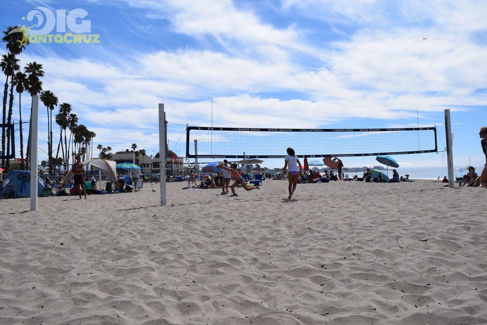 CBVA Tournament 2016-06-18_10-49-18.JPG
