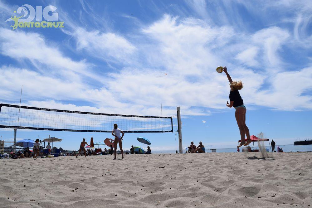 CBVA Tournament 2016-06-18_10-49-33.JPG