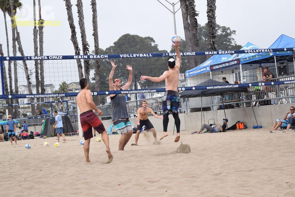 CBVA Tournament 2016-07-16_12-01-20.JPG
