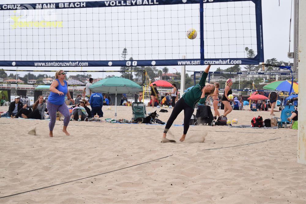 CBVA Tournament 2016-07-16_12-10-07.JPG