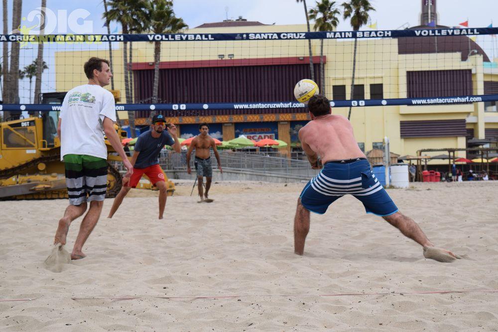 CBVA Tournament 2016-07-16_13-46-39.JPG
